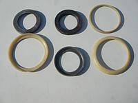 Ремкомплекты на АГ, УДА, (кольца уплотнительные, манжеты) старого и нового образца