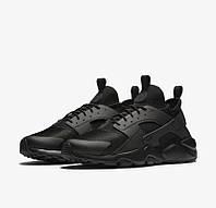 Мужские кроссовки Nike Air Huarache Run Ultra 41 42 43 44 45