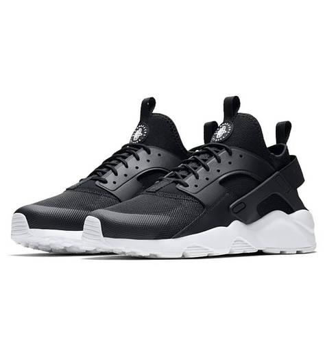 Чоловічі кросівки Nike Air Huarache Run Ultra 43 44