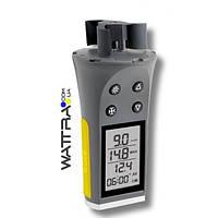 Анемометр Skywatch EOLE (влагонепроницаемый корпус)