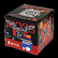 Портативная газовая плита Axxis (ax-016) Польша