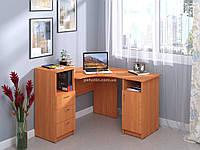 Стол компьютерный Индиго ТМ Пехотин, фото 1