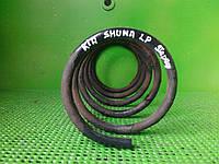 Пружина передняя для Kia Shuma 1996 1шт., фото 1