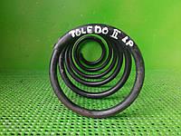 Пружина передняя для Seat Toledo II 1шт, фото 1