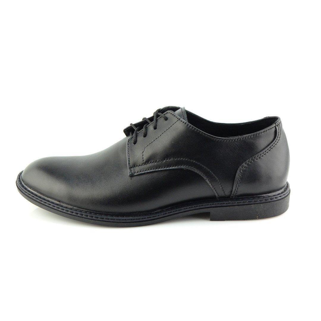 Туфли VanKristi 246 BLL 560115 черные