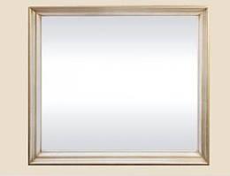 Верх трюмо (зеркало) Венера РКБ