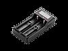 Зарядний пристрій Fenix ARE-D2, фото 4
