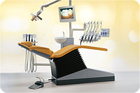Стоматология киев (стоматолог киев)