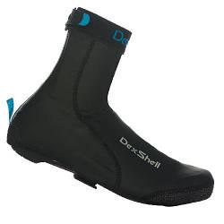Dexshell Light weight Overshoes S 36-38 Велосипедні бахіли  водонепроникні