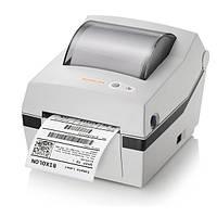 Принтер этикеток BIXOLON SRP-770 III UE (USB+Ethernet+Отделитель)