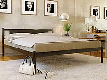 Металлическая кровать PINTO