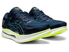 Asics MetaRide 1011B216-400 — Кросівки для бігу, фото 3
