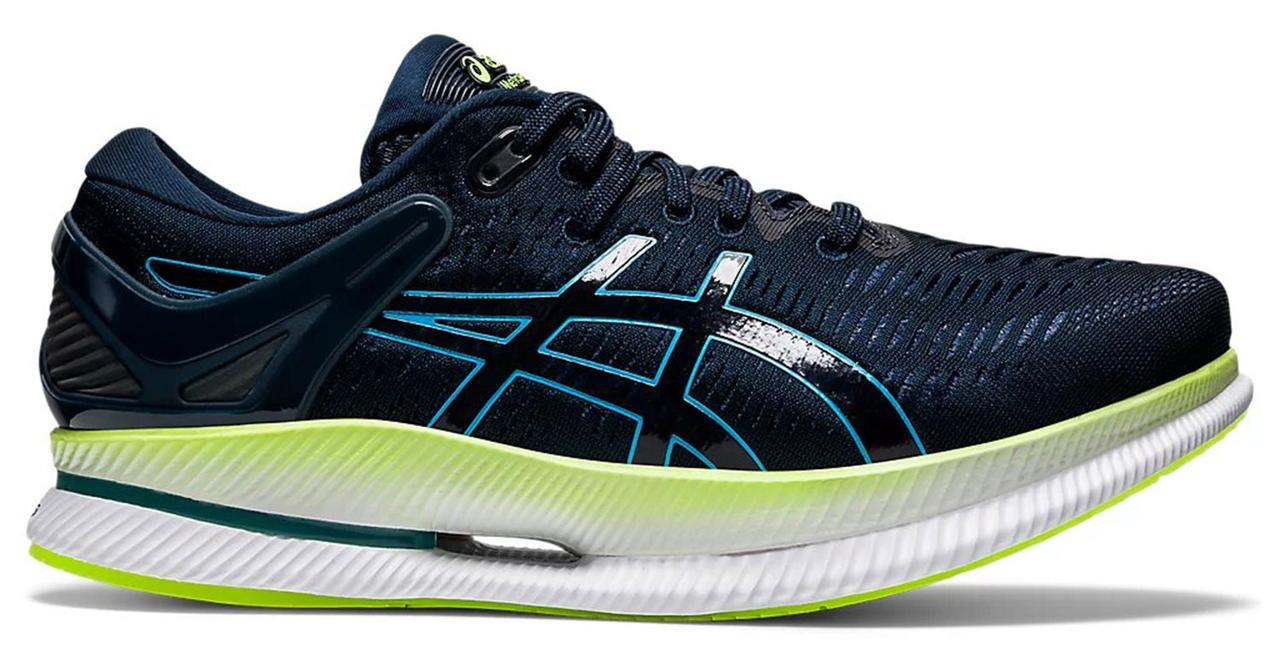 Asics MetaRide 1011B216-400 — Кросівки для бігу