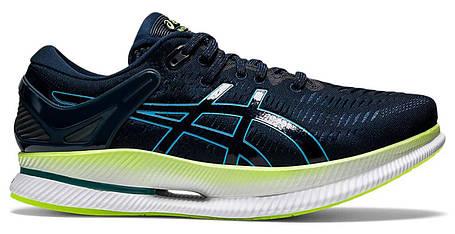 Asics MetaRide 1011B216-400 — Кросівки для бігу, фото 2