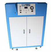 Медициниский кислородный концентратор 20 литров высокого давления Медика