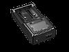 Зарядний пристрій Fenix ARE-A2, фото 4