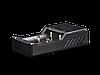 Зарядний пристрій Fenix ARE-A2, фото 5