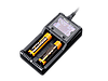 Зарядний пристрій Fenix ARE-A2, фото 6