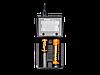 Зарядний пристрій Fenix ARE-A2, фото 7