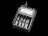 Зарядний пристрій Fenix ARE-A4, фото 2