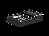 Зарядний пристрій Fenix ARE-A4, фото 4