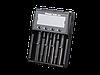 Зарядний пристрій Fenix ARE-A4, фото 5