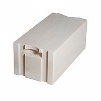 Газобетонный блок (Газоблок) UDK Block 400 600х200х100 мм
