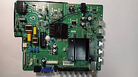 Материнська плата Main TP.MT5522.PC821 для телевізорів Samsung L55-SM, фото 1