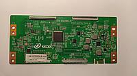 Плата T-Con DCB-BDU268B_01 для телевізорів Samsung L55-SM, фото 1