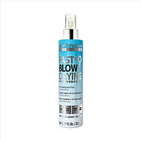 Двофазний спрей для випрямлення волосся Abril et Nature Advanced Stiyling Curl Fast Blow Drying Fluid 200 мл