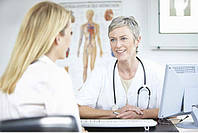 Гинеколог (гинеколог-эндокринолог) киев