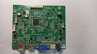Материнська плата (Main Board) 715G7612-M01-B00-004L монітора AOC G2778V