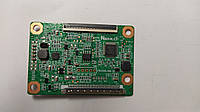 Плата T-Con NTB320HD-N86_C0 для телевізорів Liberton 32AS1HD