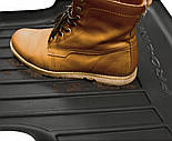 Коврики в салон Ford Tourneo Courier 2014- Frogum Pro-Line 3D409323, фото 8