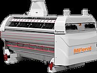 Ситовеечная машина MSP