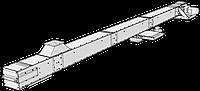 Верхний конвейер KTIF - Skandia Elevator I-Line