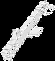 Верхний конвейер KTIA - Skandia Elevator I-Line