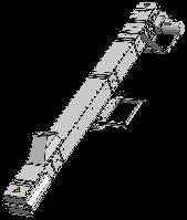 Верхние конвейеры KTHA - Skandia Elevator H-Line
