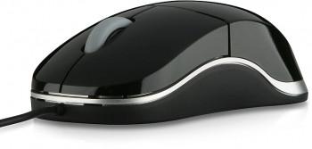 Миша SPEEDLINK Snappy (SL-6152-BK) Wireless Black