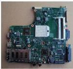 Материнская плата HP (оригинал) (585219-001) для ноутбука HP Compaq 4515S/4416S