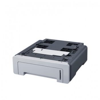 Додаткова касета для паперу до принтера CLP-620ND