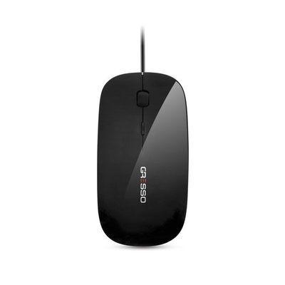 Миша Gresso GM-895U USB Black
