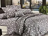 Постельное белье бязь.Комплект постельного белья евро размер 200/220