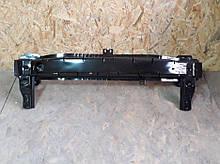 Усилитель бампера передний VW Jetta 6 2011-2014