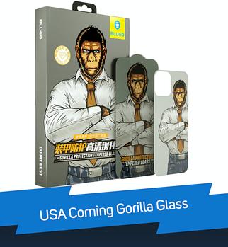 USA Corning Gorilla Glass