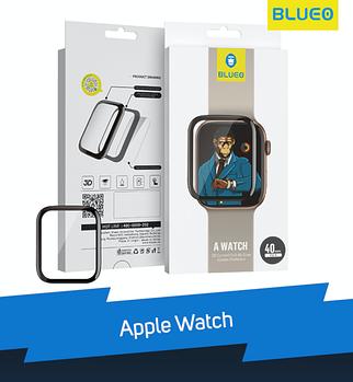 BLUEO Apple Watch