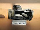 №4 Б/у Корпус повітряного фільтра  027133837H для VW Golf II Jetta Audi 80 1983-1991, фото 2