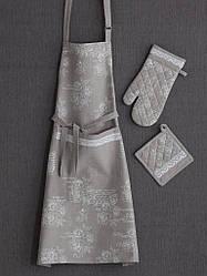 Фартук кухонный,прихватка, рукавица   PAVIY (Турція,  )
