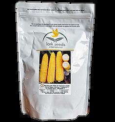Семена Кукуруза Добрыня F1 2500 сем Lark Seeds 1699