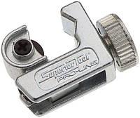 Мини труборез с наружным диаметром от 3 мм до 16 мм